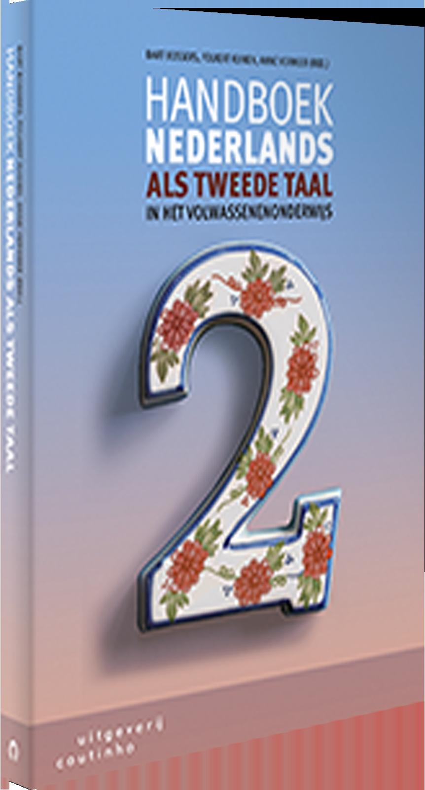 nt2 nederlands als tweede taal