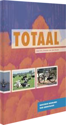 Cover Totaal