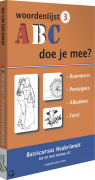 ABC - Doe je mee?