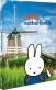 Miffy in the Netherlands - Thumb 1
