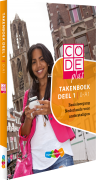 Code Plus Takenboek  Deel 1