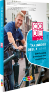 Code Plus Takenboek  Deel 2