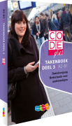 Code plus Takenboek Deel 3