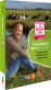 Code plus  Takenboek Deel 4  - Thumb 1