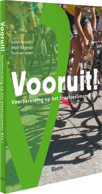 Cover Vooruit online only