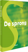 De sprong online only