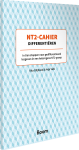 NT2-Cahier Differentiëren