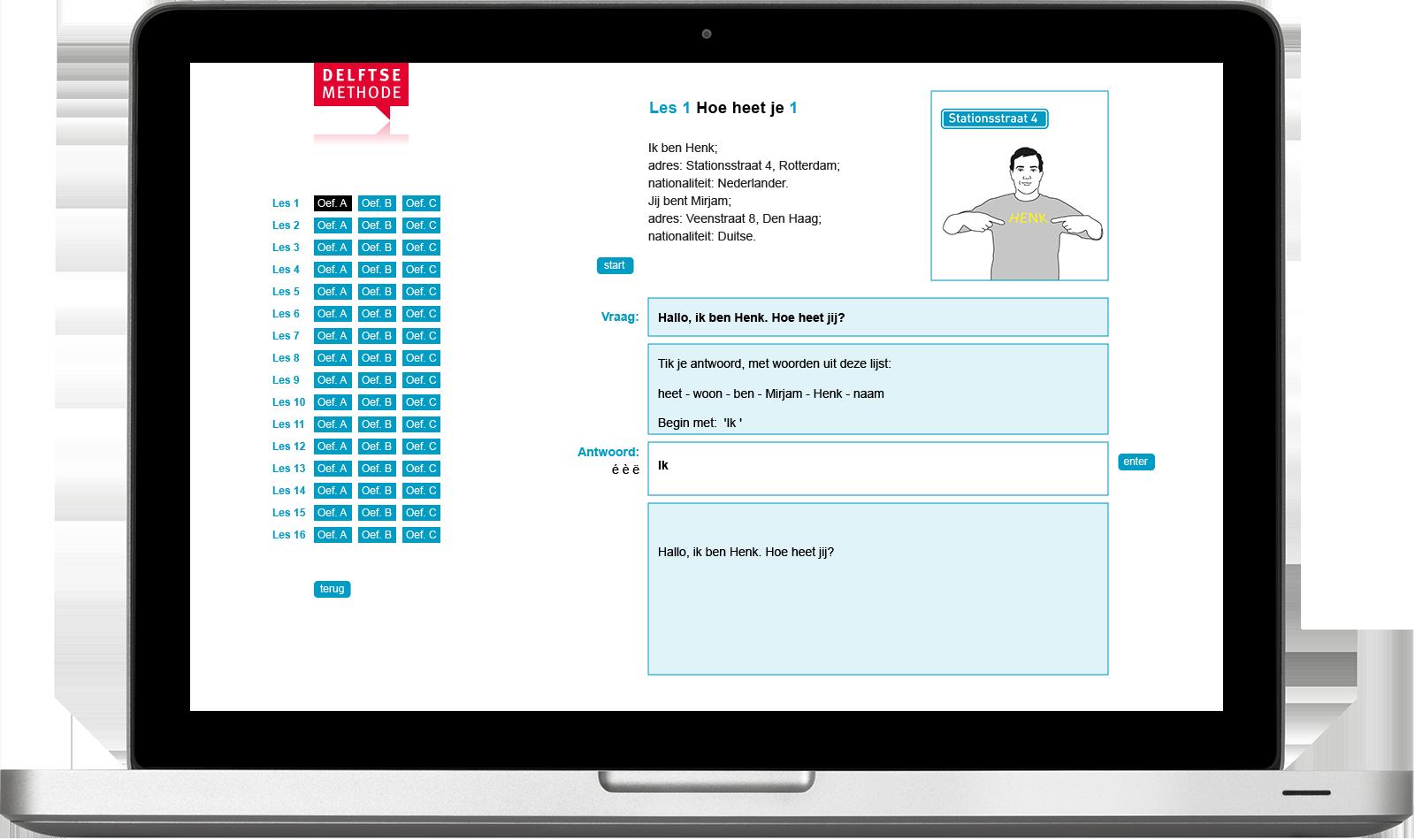 nt2.nl | online dialoogtrainer | | 9789089535603