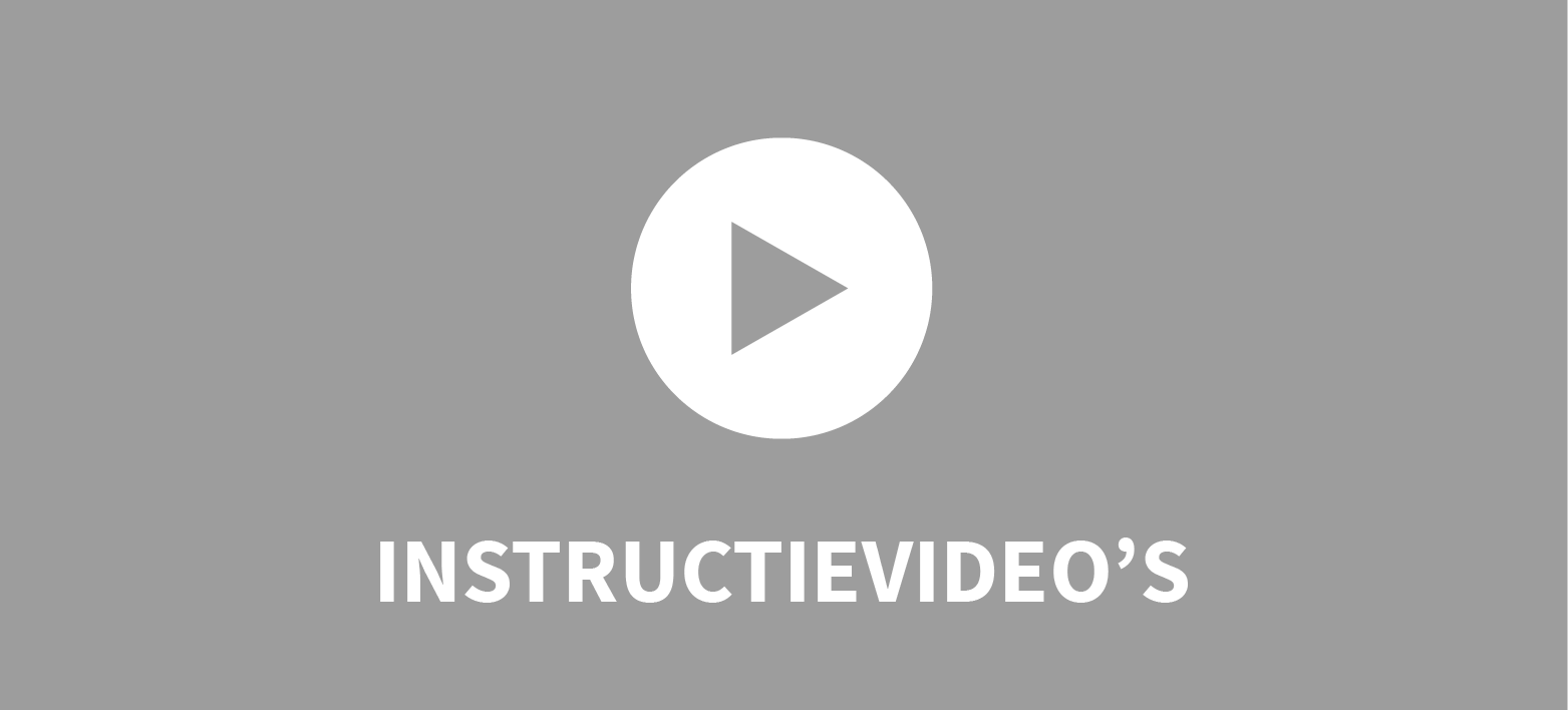 Instructievideo's