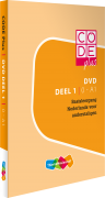 Code Plus DVD deel 1