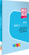 Code Plus DVD deel 2