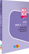 Code Plus DVD deel 3