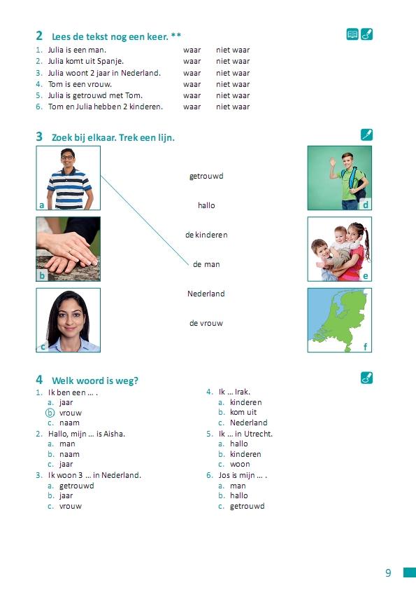 nt2.nl | taalcompleet a1 | | 9789490807221