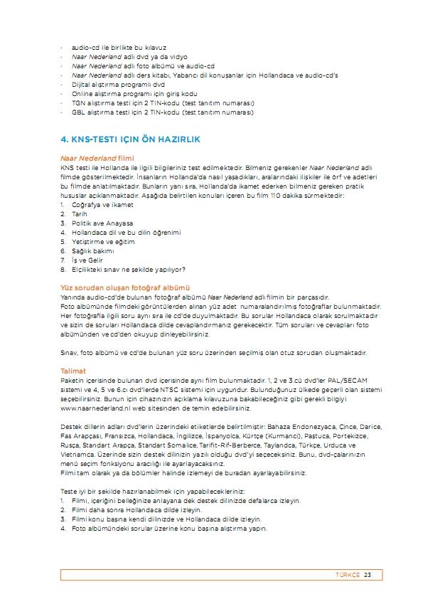 Woordenboek koerdisch netherlands online dating