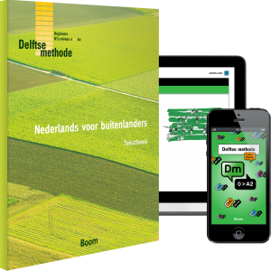 De Delftse Methode Netherlands Voor Buitenlanders Pdf To Word