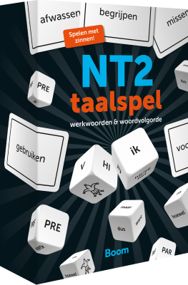 Cover NT2 taalspel