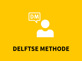 Delftse methode