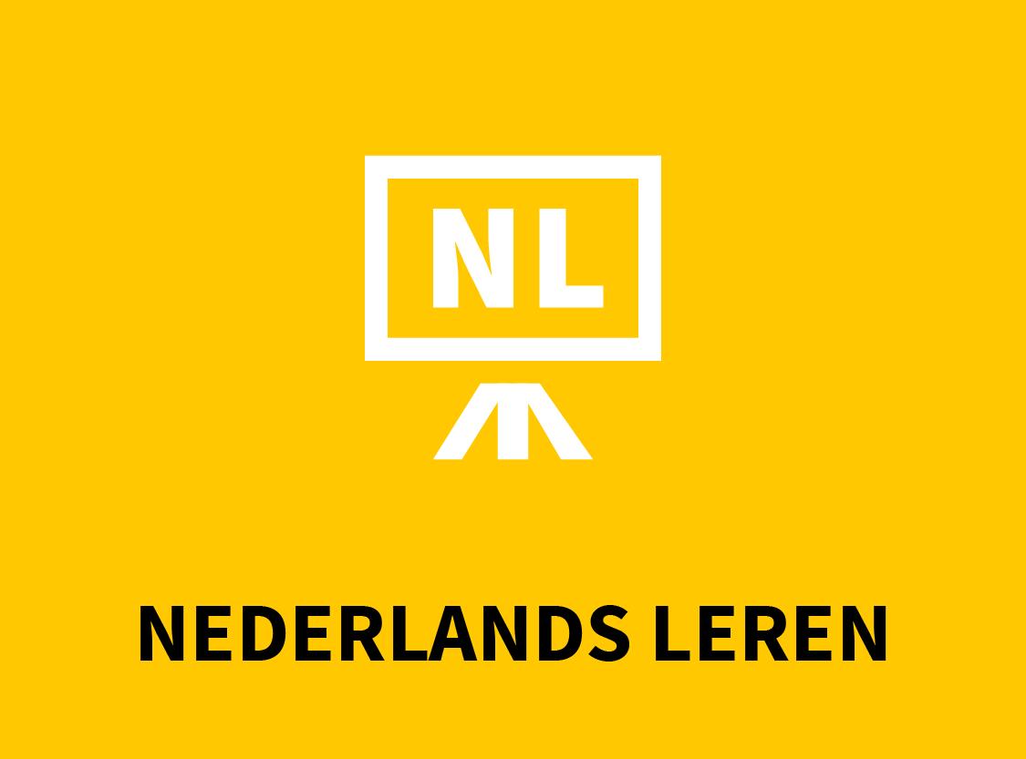 nederlands leren nt2