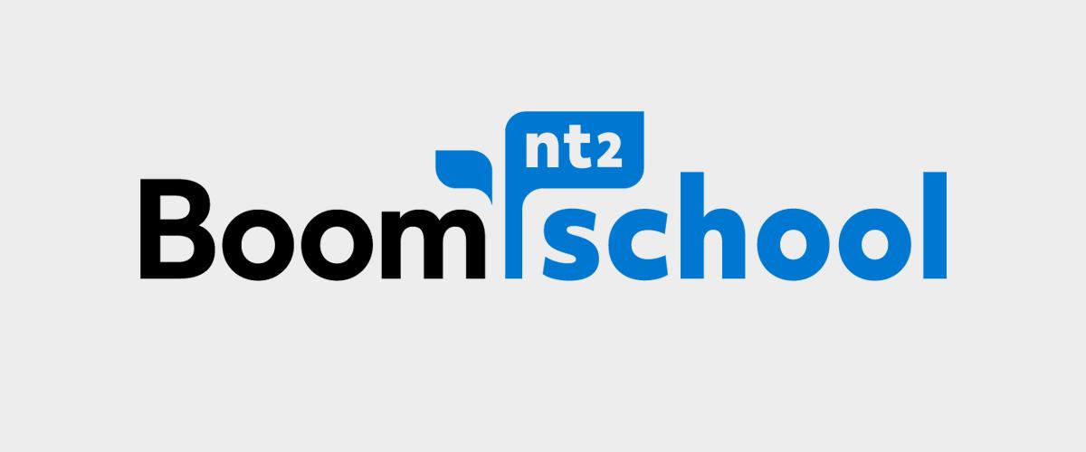 nt2.nl | goed nieuws: update nt2 school!