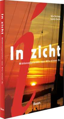Cover In zicht online only