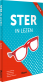 Ster in lezen Alfa A – online only - Thumb 1
